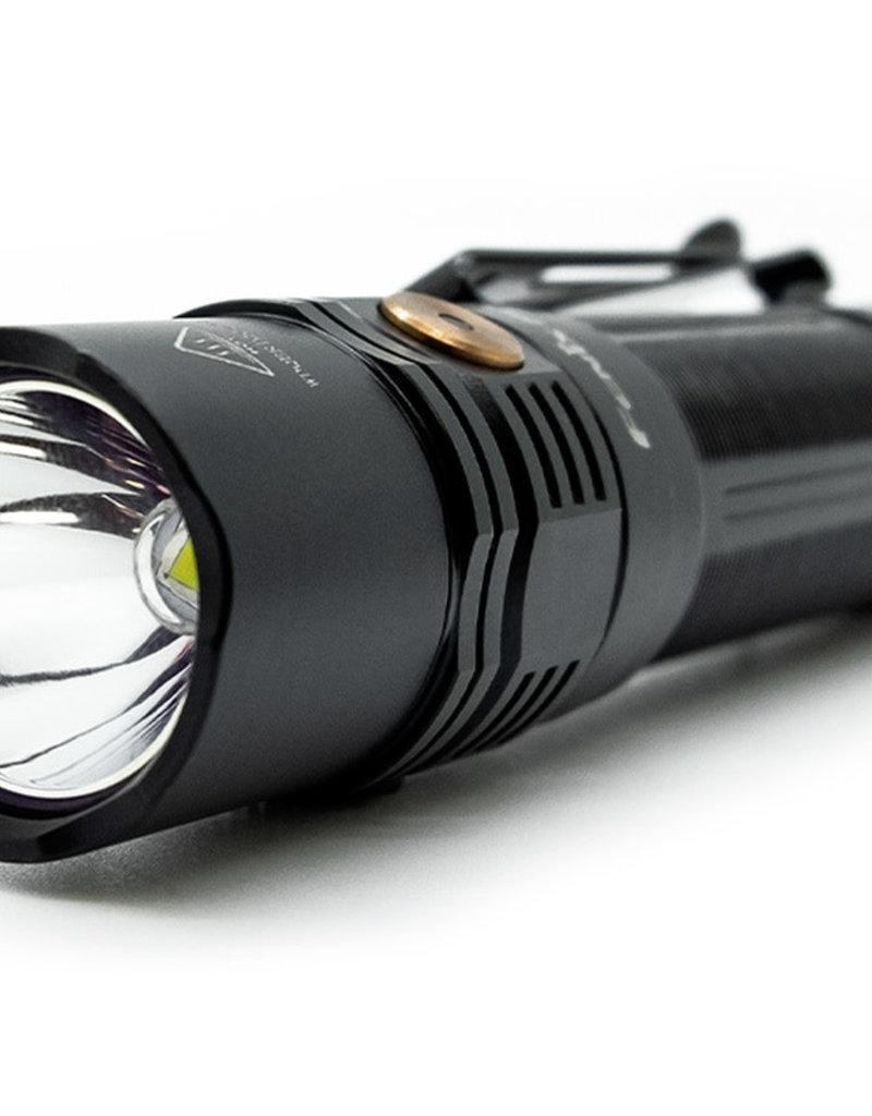 Fenix Fenix PD36R 1600 Lumen Flashlight