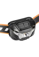 Fenix HL18R Rechargeable Running Headlamp