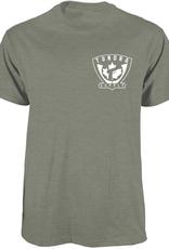 Tundra Supply T Shirt We Are Subjects