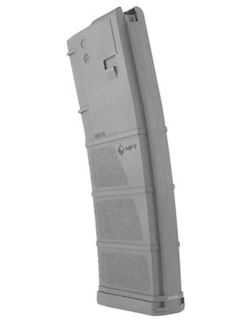 MFT AR-15 Magazine - .223/5.56, 30/5-Round
