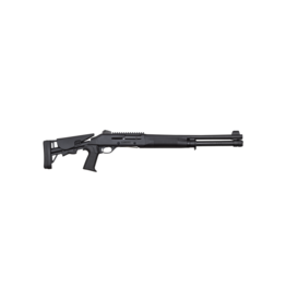 Canuck Operator 12GA Semi Auto Shotgun