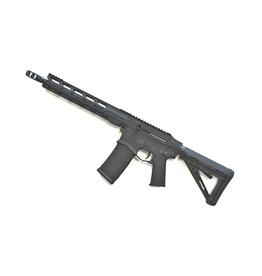Maple Ridge Armoury Renegade Rifle – 223 Wylde
