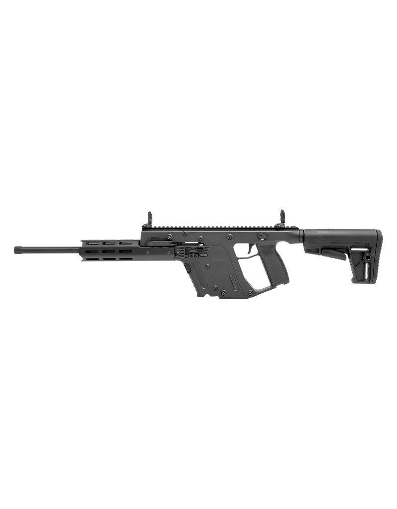 Kriss USA Vector CRB .22LR Rifle