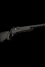 CZ 557 Night Sky Bolt Action Rifle