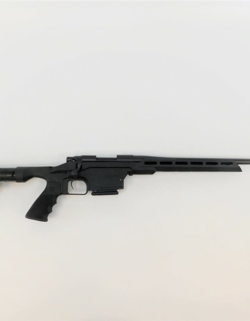"""Howa M1500 Mini Action Chassis 223 Rem 22"""""""