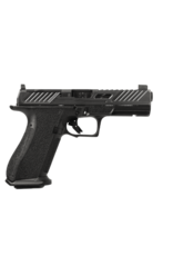 Shadow Systems DR920 Elite