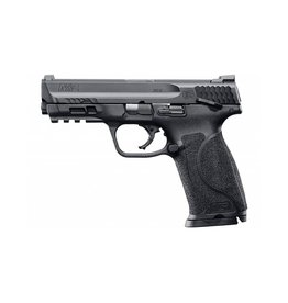 Smith & Wesson M&P9 M2.0
