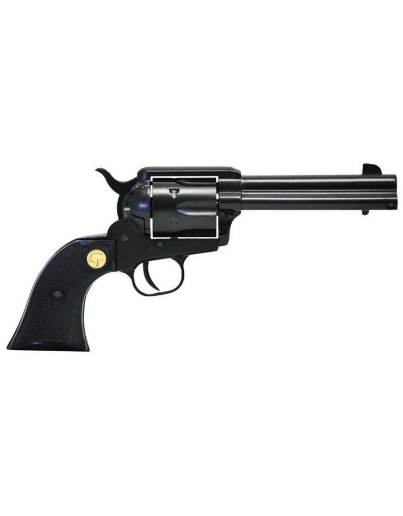 "Chiappa SAA 1873-22 Revolver - .22LR, 4.75"""