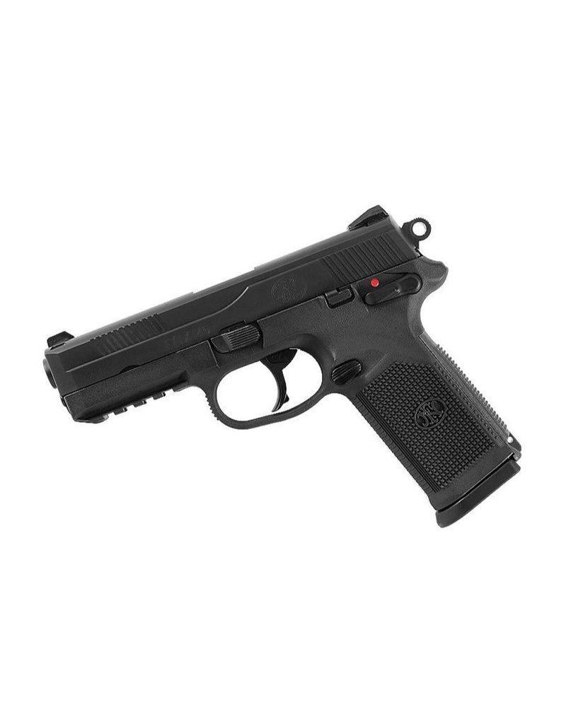 FN FNX-45 DA/SA 45 ACP