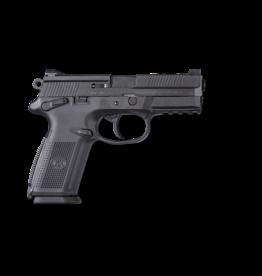 FN FNX-9 DA/SA 9mm