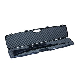 "Plano SE Series Single Scoped Rifle Case Black 48"""