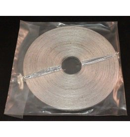 Surplus Magnesium Ribbon 25g 75'