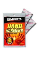 Surplus Grabber Hand Warmers 2pk