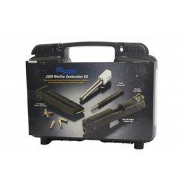 Sig Sauer Sig Sauer P226 .22LR Conversion Kit
