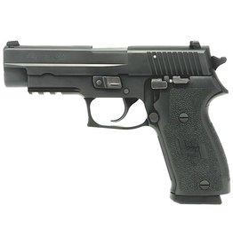 Sig Sauer Sig Sauer P220