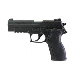 Sig Sauer Sig Sauer P226R Classic 22