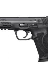 Smith & Wesson M&P45 M2.0