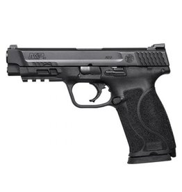 Smith & Wesson M&P45 M2.0