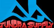 Tundra Supply LTD