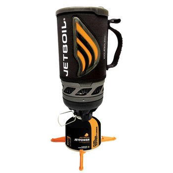 JETBOIL Flash Cooking System, Carbon