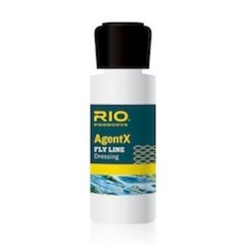 Rio Agent X Line Dressing Kit