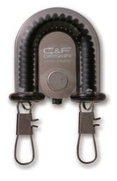 C&F 2-in-1 Retractor