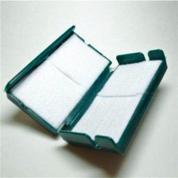 Umpqua Glide Line Dressing Box
