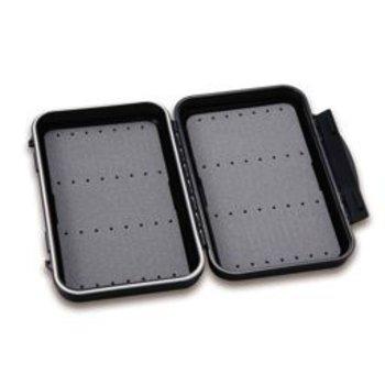 C&F Medium Waterproof Streamer Box