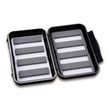 C&F Medium Waterproof 4 Pocket Box