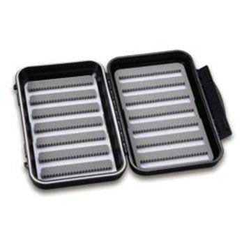 C&F Medium Waterproof 7 Pocket Box