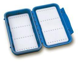 C&F Tarpon Grand Slam Waterproof Box