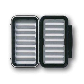 C&F Large Waterproof 8 Pocket Box