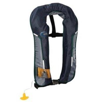 Outcast Anglers Inflatable PFD, Helios