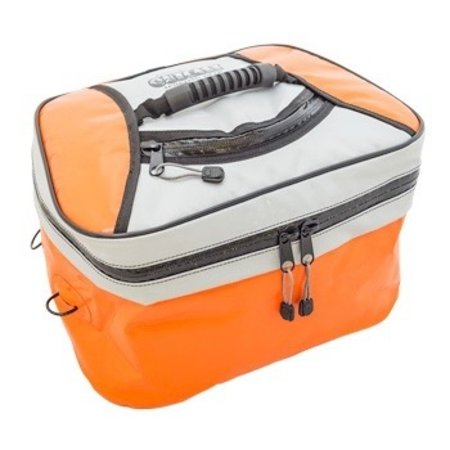 Outcast Float Tube Cooler