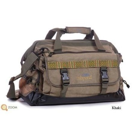 Fishpond Big Horn Kit-Khaki