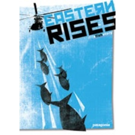 Eastern Rises- Felt Soul Media