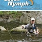 Czech Nymph & other related fishing methods by Karel Krivanec