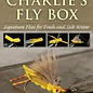 Charlie's Fly Box by Charlie Craven