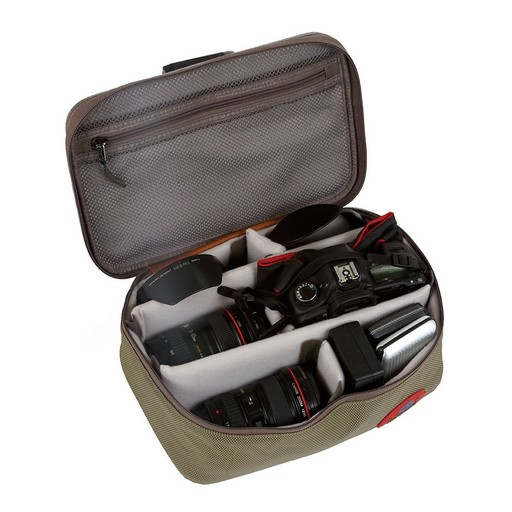 Fishpond Sweetwater Reel and Gear Case