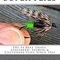 Super Flies, By Jay Nicholas
