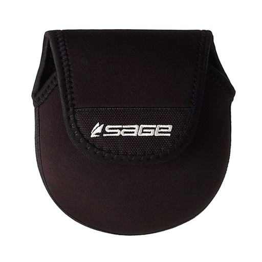Sage Neoprene Reel Case