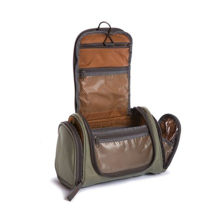 Fishpond Saratoga Hanging Toiletry Kit