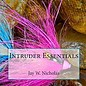 Intruder Essentials, By Jay Nicholas