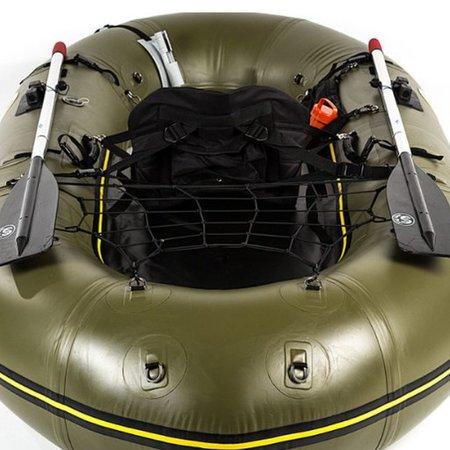 Water Master Cargo Net