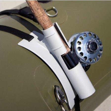 Water Master Rod Right Rod Holder