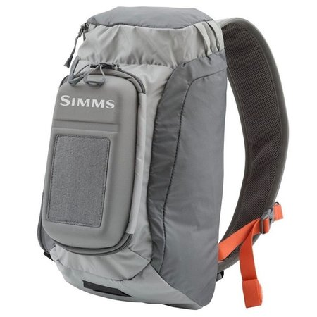 Simms Waypoints Sling Pack, Small