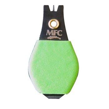 MFC Hot Grip Wide Body Nipper