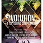 EVOLUTION: FISHING FILM COMPILATION - CHANOS CHANOS, JUNGLE ANGLER & TURNING POINTS NORTH