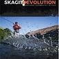 SKAGIT REVOLUTION By Tom Larimer
