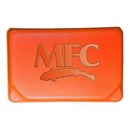 MFC Flyweight Fly Box